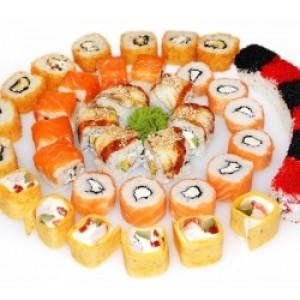 Набор «Sushi Best»