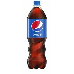 Pepsi, 1 л