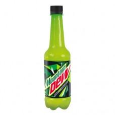 Mountain Dew (Маунтин Дью), 0,5 л