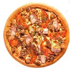 """Пицца """"Super мясная"""""""